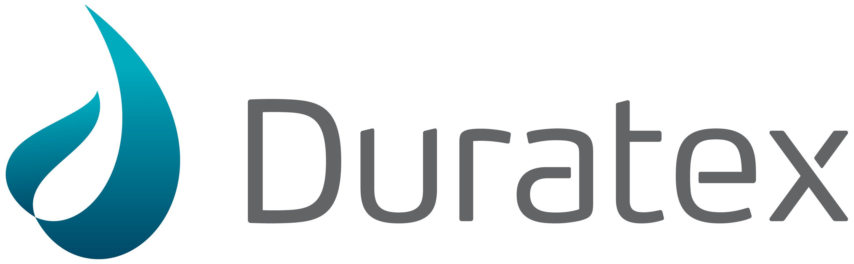 Logo Duratex Corp